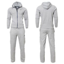 Nike Trainingsanzug Jogginganzug Sweat Fleece Suit Sportanzug