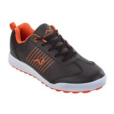 Woodworm Surge Spikeless Golf Shoes Various Colors Sizes 1 Year Warranty