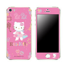 Skin Decal Sticker iPhone 6 Plus Universal Phone Hello Kitty - Cafe Hello Kitty