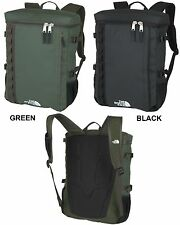 [ New! ] THE NORTH FACE PRO FUSE BOX 30L BACK PACK