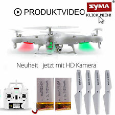 Rc Hubschrauber 2.4 GHz Helikopter Gyro 3.5 Kanal Heli in&outdoor Helicopter LED