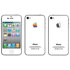 Premium Elaborated Skin Decal Sticker For iPhone Series Mobile Phone Jenkins #02