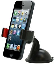 Digits USA High Quality U-Grip Dashboard Windshield Car Mount Sticky Suction Cup