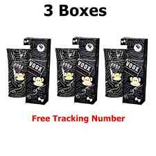 VOOX DD CREAM WHITENING BODY LOTION TIPS FOR PRETTY WHITE, FREE SHIP