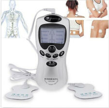 Good Display Tens Digital Therapy Machine Full Body Massager Pain Relief Fitness