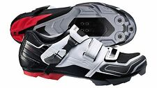 SHIMANO SH-XC51 SPD MTB BIKE CYCLING SHOES 2015