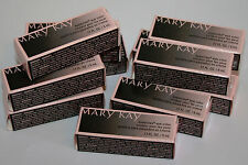 Mary Kay Eyesicles Eye Color Shadow NIB - Island Bronze