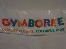 NWT 0-3 3-6 6-12 12-18 18-24 Gymboree RV $125 OUTFITS SPRING /SUMMER BOY or GIRL