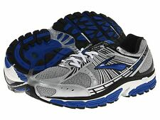 BROOKS MEN'S BEAST RUNNING ATHLETIC CROSS TRAINER WALKING SHOES ALL COLORS SIZES
