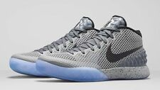 Nike Kyrie 1 One 'ASG' All Star Zoom City 742547-090 White Black Grey Dream