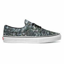 CHEAP VANS ERA PRO SKATE SHOES | CHEAP VANS ERA PRO TRAINERS | CHEAP VANS SHOES