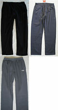 New The North Face Mens Pants TKA 100 Classic Microvelour Glacier Fleece S-XXL