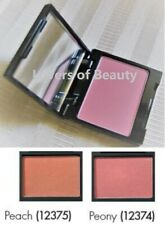 AVON Ideal Luminous Blush 6.23g multiple shades in list new in box