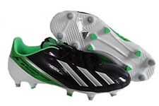 Adidas Kids Junior F10 TRX SG Football Trainers Boot G65372 UK 3 UK 4 Synthetic