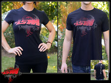 Official Team -ism T-shirt    parachute skydiving swooping canopy piloting shirt