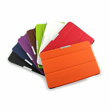 Ultra slim cover for acer iconia Tab A3-A20 shell case tablet