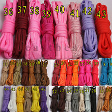 550 Paracord Parachute Safty Cord Lanyard Mil Spec Type III 7 Strand Core 100FT