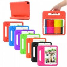 Kids Shock Proof EVA Case For Apple iPad 1/2/3/4 Ipad Air Samsung Galaxy Tab 3/4
