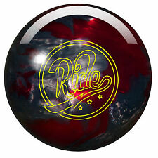 Storm Ride Bowling Ball NIB 1st Quality