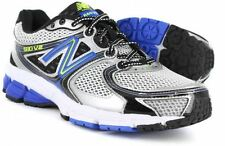New Balance Mens M680SB2 Running Neutral Training Sport Shoes Sneakers 4E Wide
