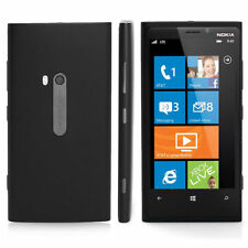 Flossy NOKIA LUMIA 920 32GB WINDOWS PHONE 8 Unlocked Cell Phone Smartphone FMUS