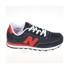 New Balance KL 501 BTY shoes scarpa