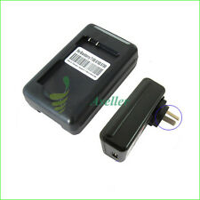 AC AU MAIN WALL Battery Charger for Samsung Galaxy Note 2 II NOTE2
