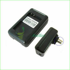 High Quality AU AC Wall Main Battery Charger + USB For Nokia BL-5B BL5B