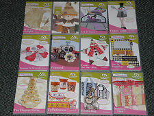 Anita Goodesign PJ's in the Hoop Collections Group 2- Choice of one collection