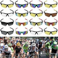 Cycling Bicycle Bike Outdoor Sports Fishing Jogging Driving Glasses Sunglasses