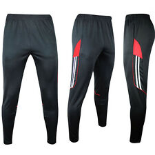 Men's Sport Athletic Apparel Soccer Running Training Sweat Casual Pants Trousers