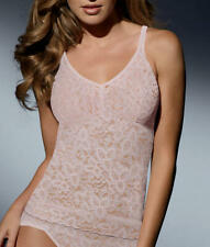 Bali Lace 'N Smooth Firm Control Camisole Shapewear - Women's