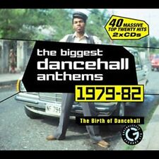 FROM DUBPLATE TO DOWNLOAD: THE BEST OF GREENSLEEVES RECORDS [REMASTER] NEW CD
