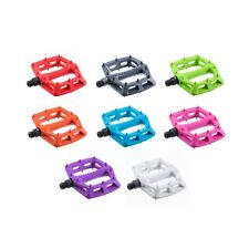 DMR V6 Dirt Jump MTB Mountain Bike Downhill BMX Cycling Flat Pedals - Clearance