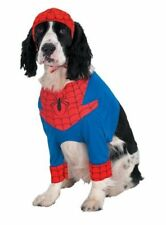 Disguise Pets 'Amazing Spider-Man' Super Hero Costume