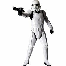 Star Wars Stormtrooper Supreme Costume