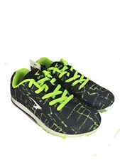 [bargain] Sfida Sprint Spikes Athletic Track & Field Shoes | NEW!