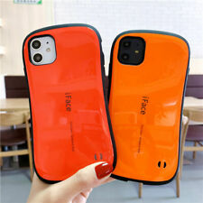 Armor iFace Mall Revolution Heavy Duty Anti-shock Antislip Case Cover For iPhone