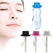 Home Car Office Cap Shape USB Bottle Cup Air Cleaner Moist Humidifier Atomizer