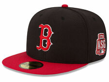 2015 MLB All Star Game Boston Red Sox Home Run Derby New Era 59FIFTY Hat
