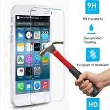 for iPhone 6s/6s Plus 100% Genuine Tempered Glass Film Screen Protector one hs0