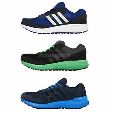 Adidas Ozweego Bounce M Mens Running Shoes Sneakers Trainers Pick 1
