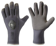 Akona ArmorTex Gloves Scuba Diving Snorkeling 3.5mm AKNG136K All Sizes