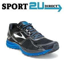 [bargain] Brooks Ghost 8 Mens Running Shoes (D) (059) | RRP $200.00
