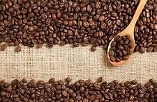 2 Pounds Sumatra Wahana Natural Light Fresh Roasted Coffee Beans