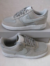 nike air force 1 mens trainers 488298 090 sneakers shoes