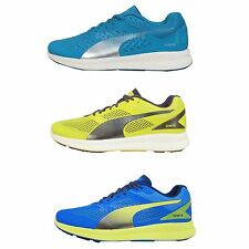 Puma Ignite Powercool / XT / Mesh / Powerwram Mens Running Shoes Sneakers Pick 1