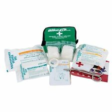 Emergency First Aid Kit Compact Travel for Buell S3 Thunderbolt