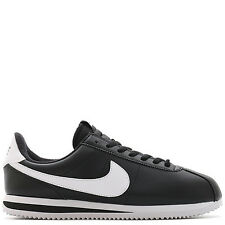 Nike Cortez Basic Leather  Various Size 819719-012 FREE PRIORITY SHIPPING