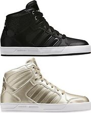 adidas Neo Women's BBNEO Raleigh Fashion Sneakers Shoes NEW TRENDY!!